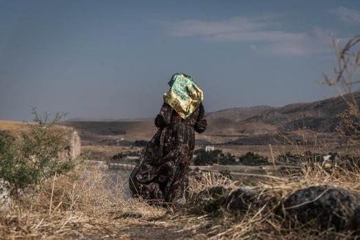 Işte Türkiye Foto Muhabirleri Derneği tarafından seçilen 2019 yılının en iyi fotoğrafları