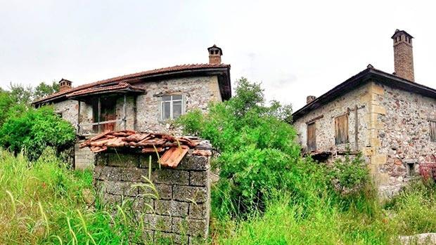 Fotoğraflarla Antalya Döşemealtı