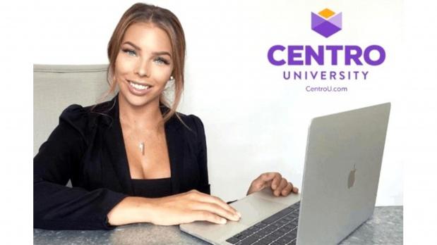 Hayat kadınlarına özel üniversite! Artık 'İşimde nasıl daha iyi olabilirim' sorusunun  cevabını bulabilecekler