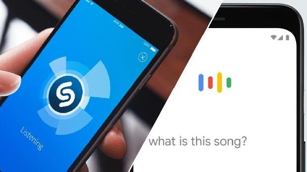 Google Asistan artık mırıldandığınız şarkıları buluyor!