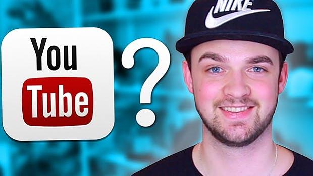 En çok kazanan 10 youtube fenomeni