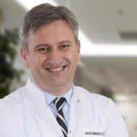 Prof. Dr. Mustafa Özdoğan Kimdir?
