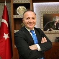 Prof. Dr. Mustafa Ünal Kimdir?