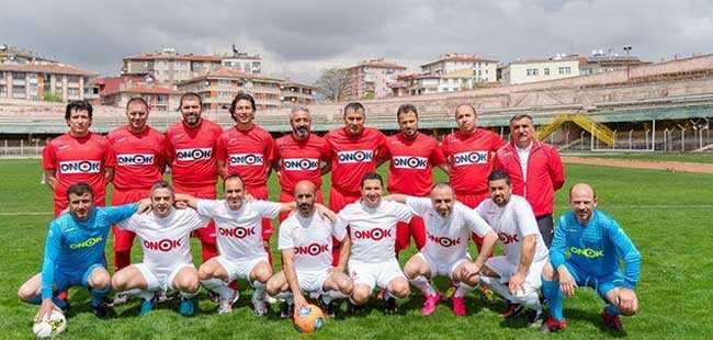 6. Atatürk Bahar Turnuvası başlıyor