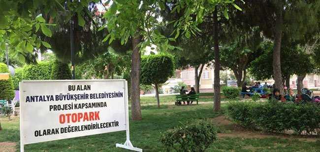 KARAR VERİLDİ