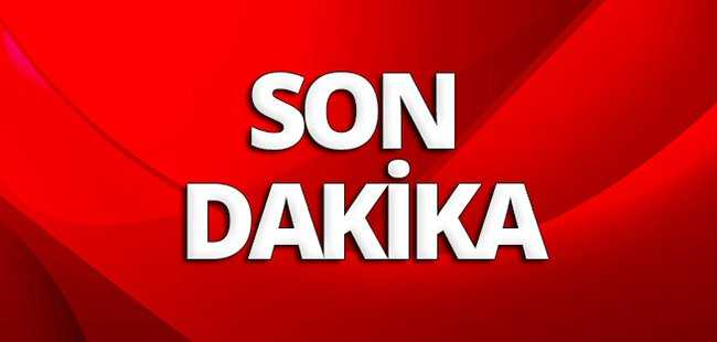 CHP GENEL BAŞKAN YARDIMCISI RAHATSIZLANDI
