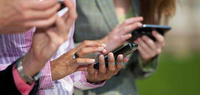 ANTALYA'DA '850'Lİ  TELEFON HATTI' VURGUNU!