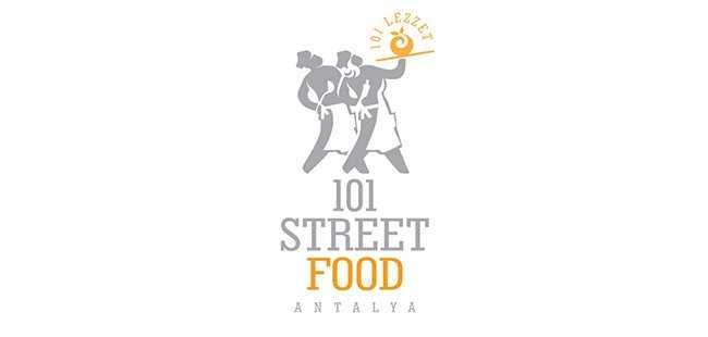 Antalya'nın yerel lezzetler dünyaya tanıtılacak