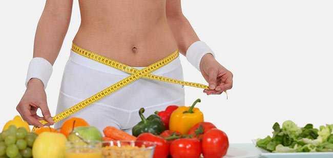 Bu besinler zayıflamayı kolaylaştırıyor