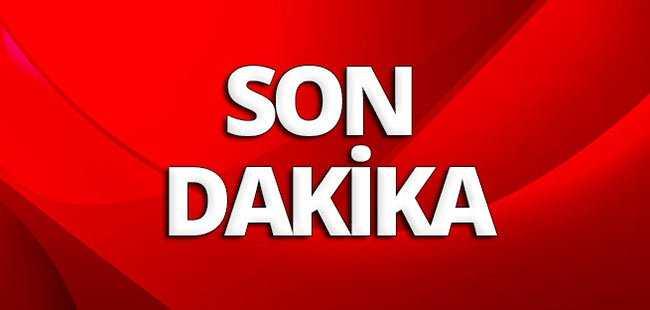 Anadolu Adalet Sarayı'nda bomba alarmı