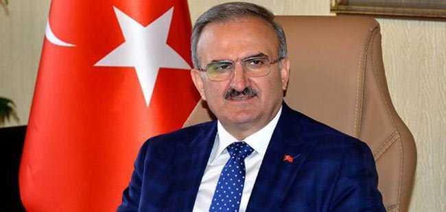 Antalya 150 bin istihdam hedefini aştı