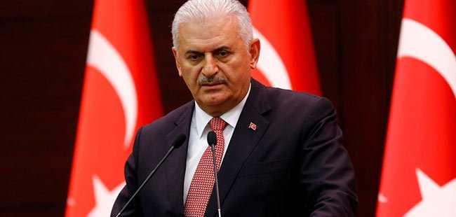 İşte 65.Türkiye Cumhuriyeti Hükümeti