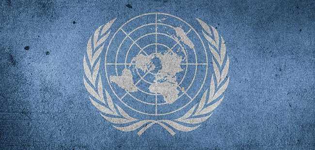 BM'den kritik savaş uyarısı