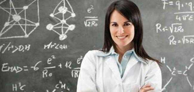 Binlerce öğretmen için önemli karar