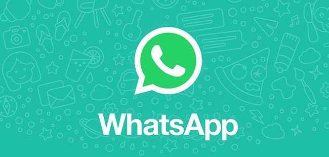 Whatsapp kullanıcılarına bomba haber!