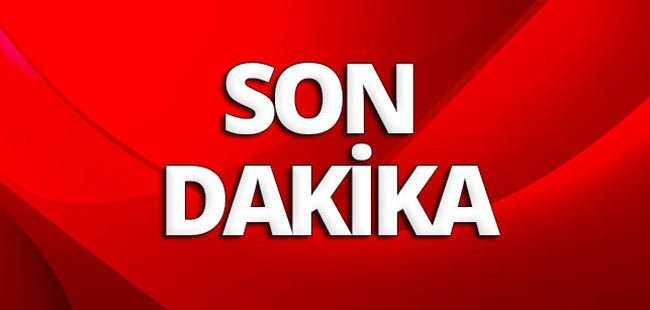 Diyarbakır'da çatışma çıtı