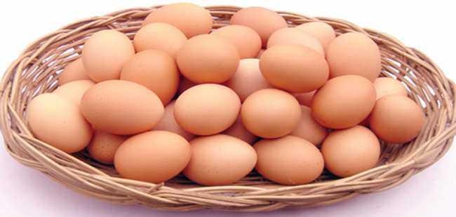 Zehirli yumurta krizi