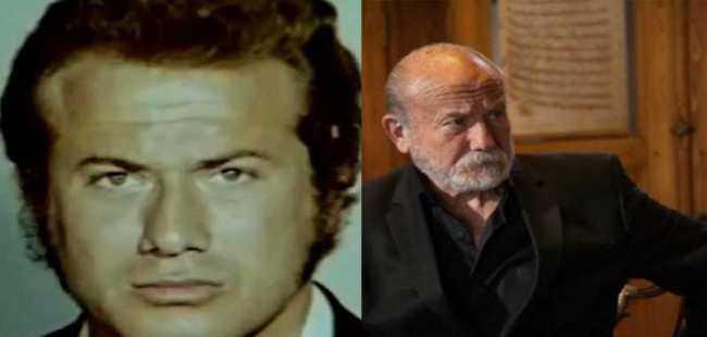 Yeşilçam'ın ünlü oyuncusu hayata veda etti