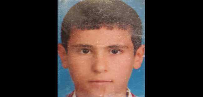 17 yaşındaki genç hayatını kaybetti