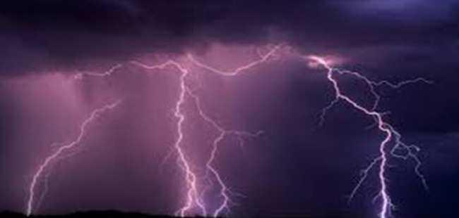 Meteoroloji'den 8 il için uyarı!