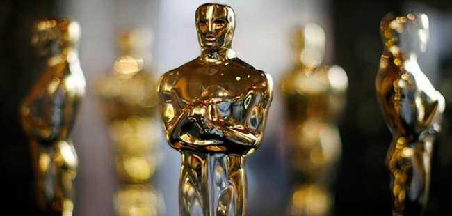 İşte Türkiye'nin Oscar adayı