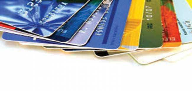 Banka kartlarıyla ilgili önemli uyarı