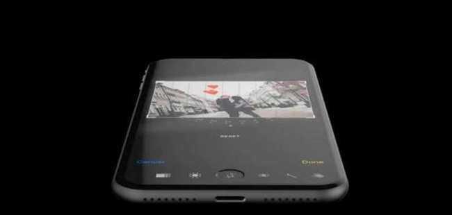 iPhone 8 ne zaman çıkacak