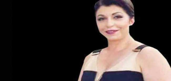 Katil zanlısı Türkiye'ye iade edildi