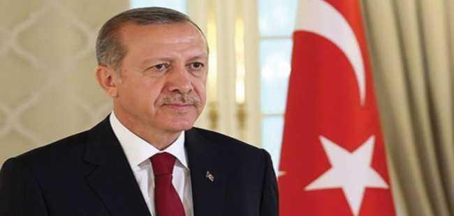 Erdoğan'dan flaş TEOG açıklaması
