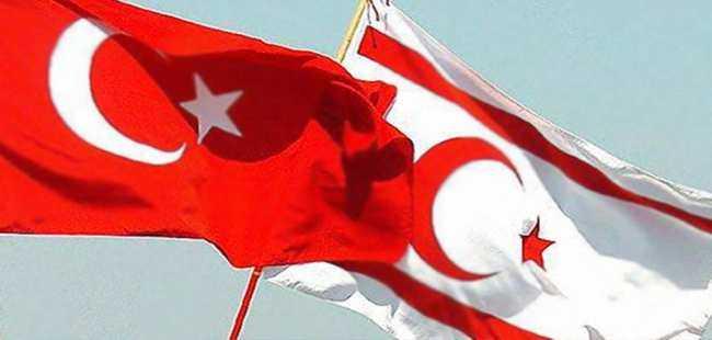 KKTC'de Türkiye karşıtlığı gittikçe artıyor
