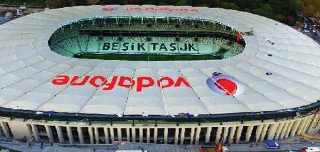 Süper Kupa finali İstanbul'da