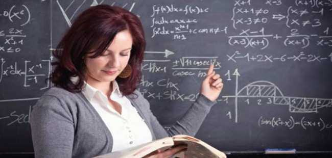 Öğretmenlere Danıştay'dan tayin müjdesi