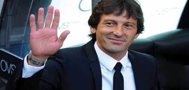 Leonardo Araujo Antalyaspor'da