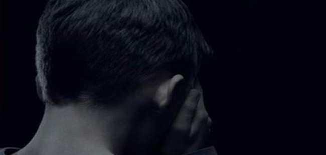 2 erkek öğrencisine cinsel istismarda bulundu