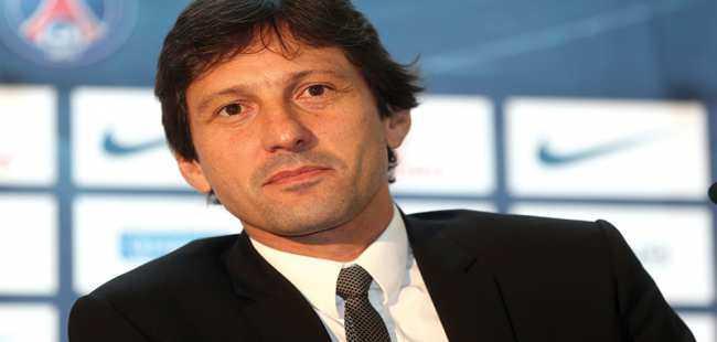 Antalyaspor Leonardo'yu açıkladı