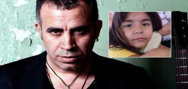 Haluk Levent'ten  Zeynep'in katiline isyan!