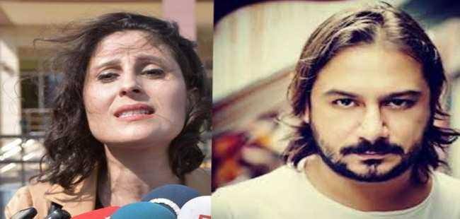Ailenin avukatından Emrah Serbes'e büyük tepki