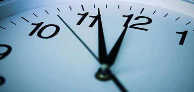 Tekstilcilerden yaz saati açıklaması