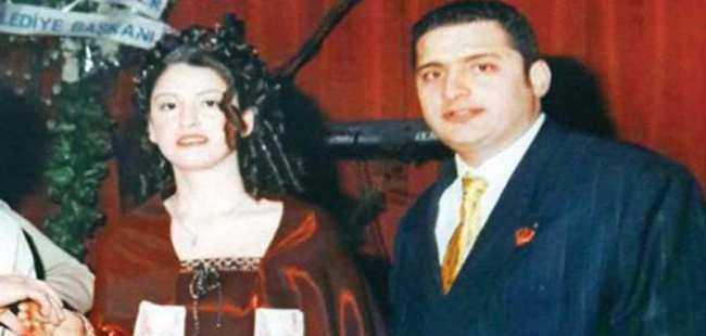 14 yıldır Interpol kırmızı bültenle arıyor