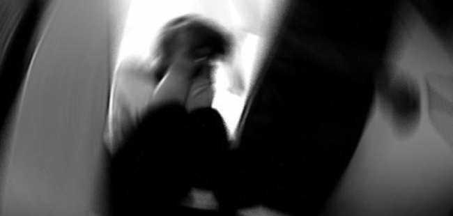 Cinsel sarkıntılığa 5 yıl hapis cezası