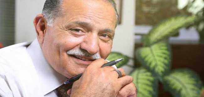 Eski belediye başkanı hayatını kaybetti