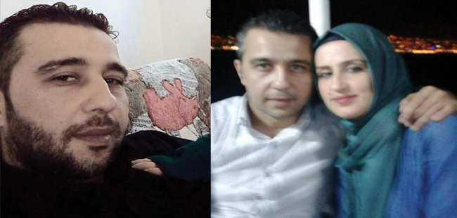 Antalya'da katile 25  yıl hapis
