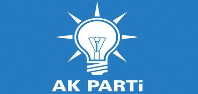 AK Parti'de 22 il başkanı değişcek