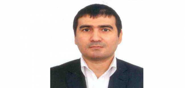 Fuad Safarov Mygazete.com'da