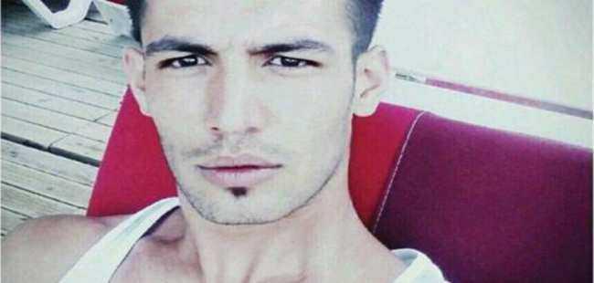 20 yaşındaki Azad hayatını kaybetti