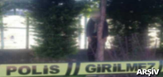 6 çocuk annesi intihar etti