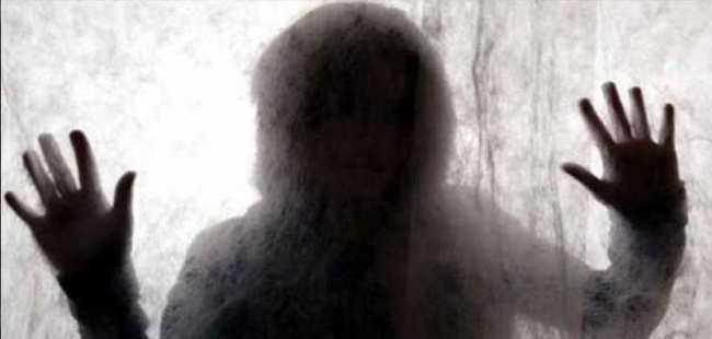 Arkadaşının sevgilisini şantajla tecavüz etti