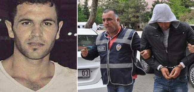 İki tecavüzcüye 20 yıl hapis