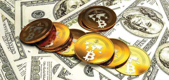 Endonezya Merkez Bankası  Bitcoin'i yasakladı