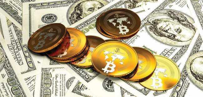 Bitcoin dengeleri değiştirecek iddiası